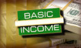 BASIC-INCOME-monitor