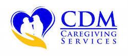 CDM CARE GIVING