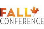 fall_confrence_website