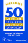 Medicare anniversary