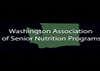 Washington Association of Service Nutrition Programs