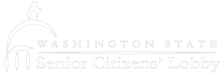 Washington State Senior Citizens' Lobby