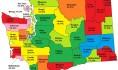 Wash. St. 65+ Population 2020