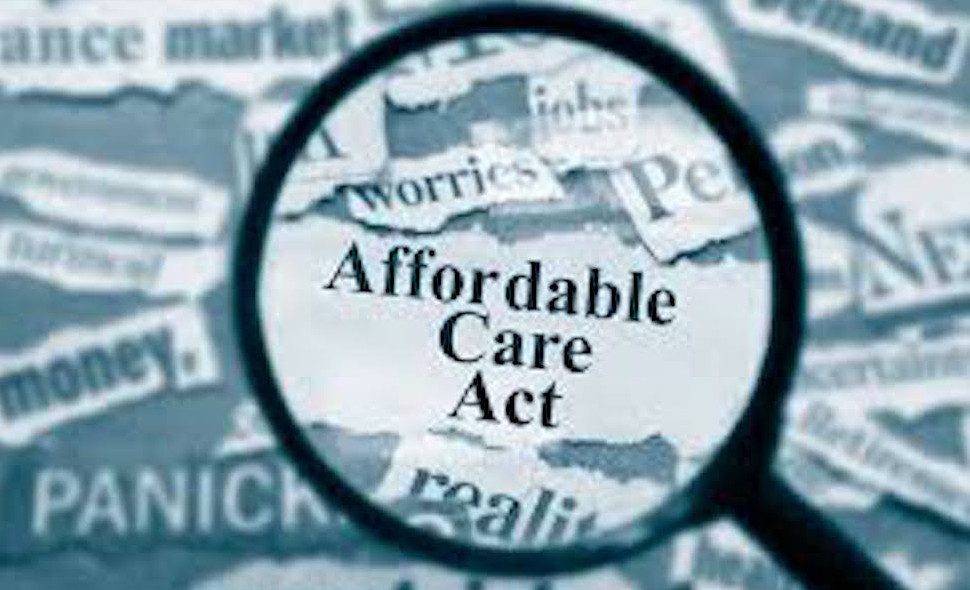 Affordable Care Act Watch List
