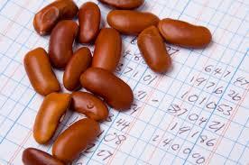 beans&taxes