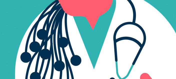 doc w:steth