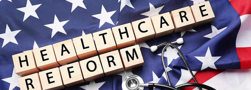 Why an Open Mark et Won't repair American Healthcare