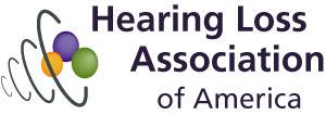 hearing loss assoc