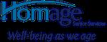 homage_logo-tagline