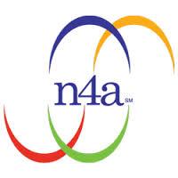 n4a 2